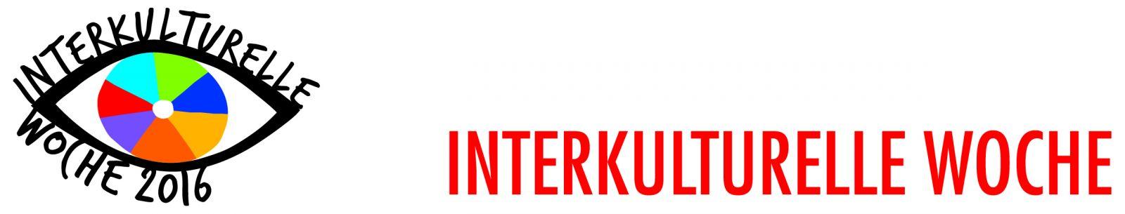 Logo IKW 201