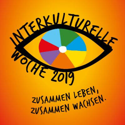 Motto IKW 2019