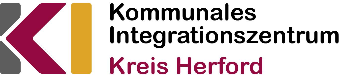 Logo KI Kreis Herford