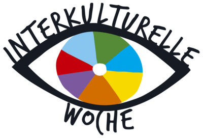 Logo IKW 2020