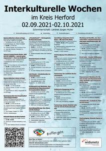 Programm IKW 2021