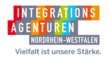 Logo Integrationsagenturen