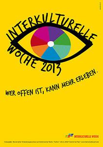 Plakat 1 IKW 2013