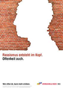 Plakat 2 IKW 2013