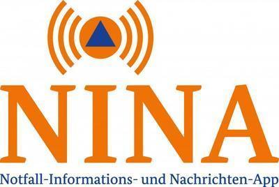 Externer Link: NINA