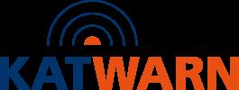 Externer Link: Katwarn Logo