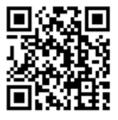 Externer Link: QR-Code Katwarn