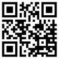 Externer Link: QR-Code Nina