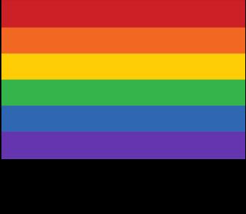 Gay Pride Logo 1.0 2021.02.26