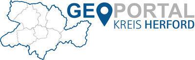 Externer Link: GeoPortal Kreis Herford